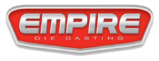 Empire Casting Co