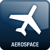EDC_industry_icons_aerospace_100