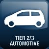 EDC_industry_icons_auto23_100