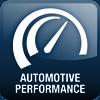 EDC_industry_icons_automotive_100