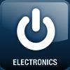 EDC_industry_icons_electronics_100